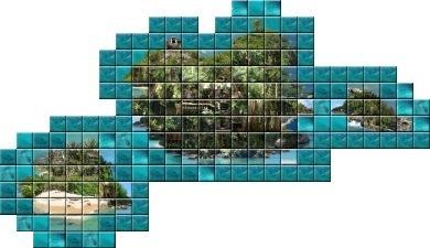 Gesamtkarte_Belpharia-Inseln.jpg