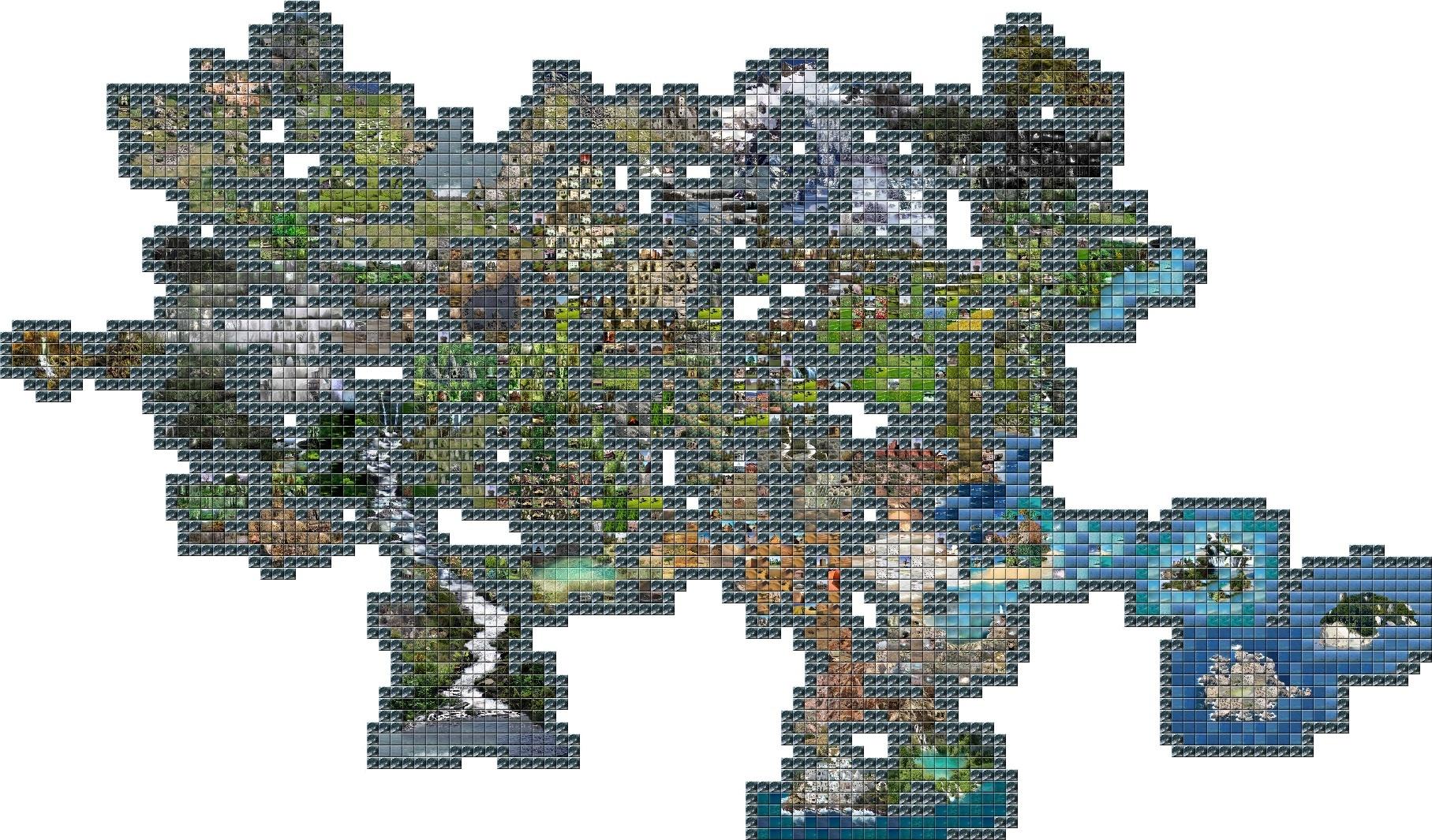 Gesamtkarte_Kontinent_%28automatisch_generiert%29.jpg